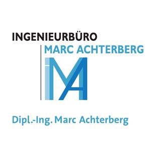 Bild zu IMA - Ingenieurbüro Marc Achterberg in Moers