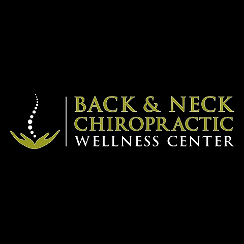 Back & Neck Chiropractic Wellness Center