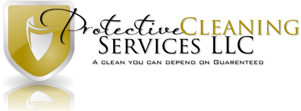Protective Cleaning Services