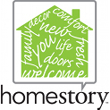 Homestory of Orange County