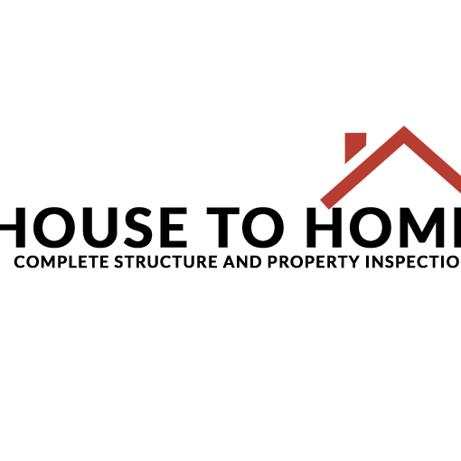 House to Home Complete Structure Inspections LLC