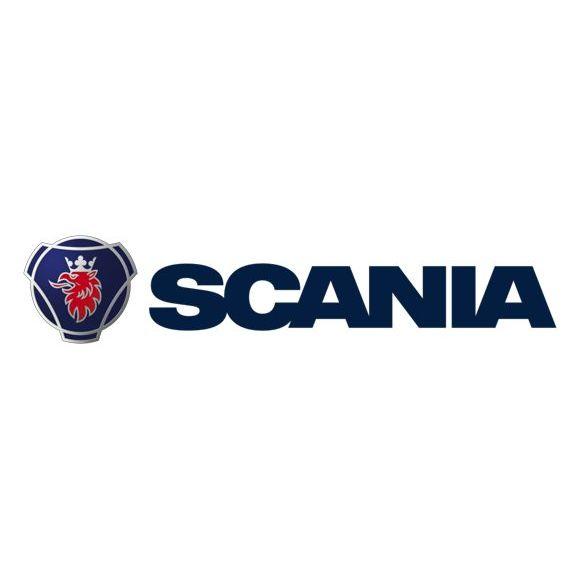 Scania Lappeenranta