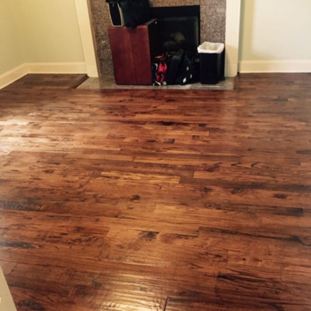 A1 Flooring And Granite In Lewisville Tx 75067