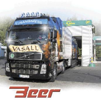 Beer Energien GmbH & Co KG