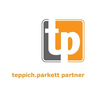 Bild zu Teppich-Parkett-Partner GmbH in Remscheid