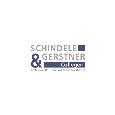 Bild zu Rechtsanwälte Schindele Gerstner & Collegen in Landshut