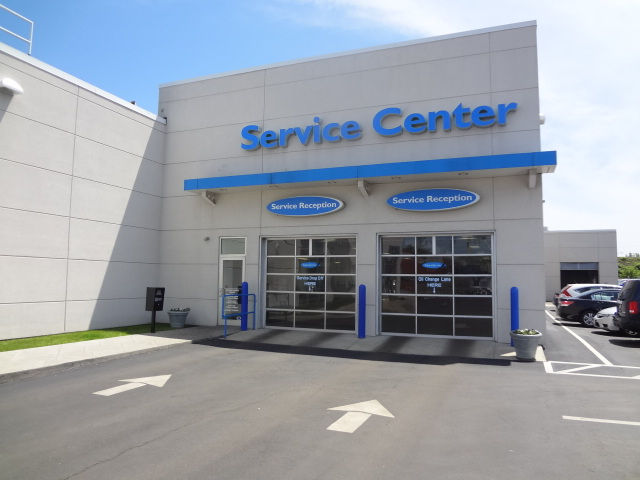 Kelly honda coupons near me in lynn 8coupons for Honda financial services payment login