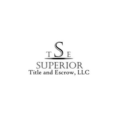 Superior Title & Escrow LLC