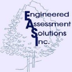 Engineered Assessment Solutions