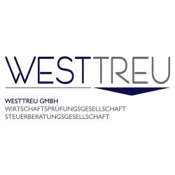 Westtreu GmbH Wirtschaftsprüfungsgesellschaft Steuerberatungsgesellschaft