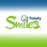 TotallySmiles - Gaithersburg, MD - Dentists & Dental Services