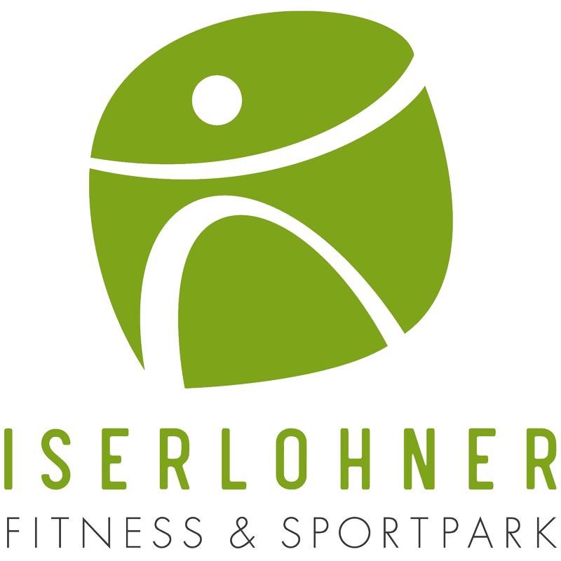 Bild zu Iserlohner Fitness- und Sportpark GmbH in Iserlohn