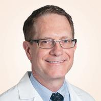 James T. Parsons - South Florida Radiation Oncology