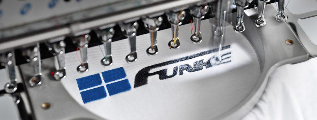 Funke GmbH Technischer Großhandel