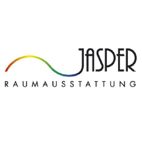 Jasper Raumausstattung