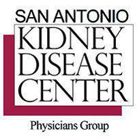 San Antonio Kidney Disease Center Physicians Group - San Antonio, TX - Nephrology