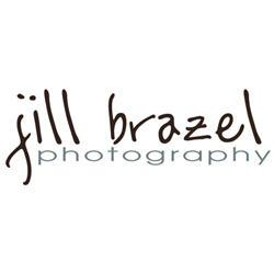 Jill Brazel Photography