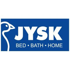 JYSK - Edmonton North City