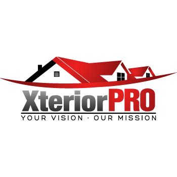 XteriorPRO - St. Peters, MO 63304 - (636)939-4800 | ShowMeLocal.com