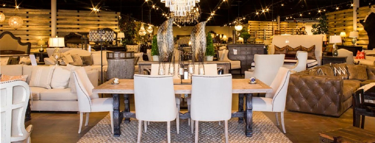 Maiselle Fine Furnishings In Foothill Ranch Ca 92610