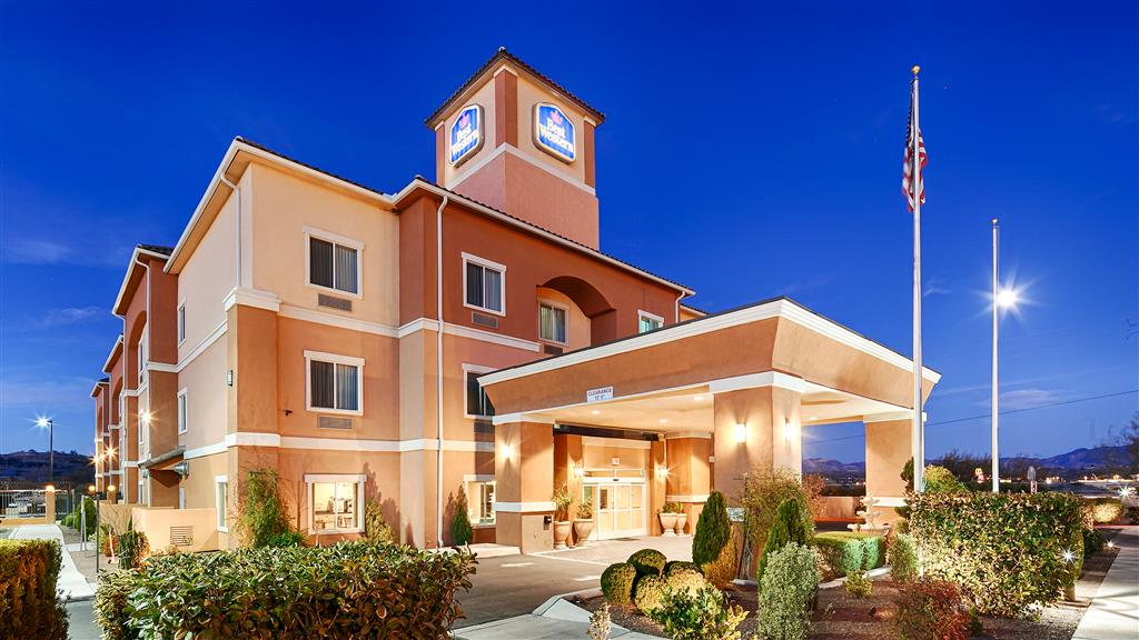 best western sonora inn suites in nogales az 85621