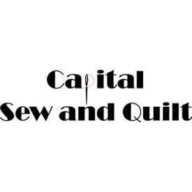 Capital Sew and Quilt - Cary, NC 27511 - (919)377-1259 | ShowMeLocal.com