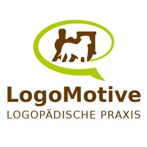 LogoMotive Logopädische Praxis Kristin Fahlberg