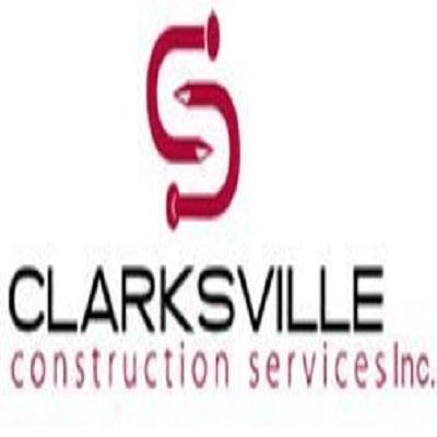 Clarksville Construction Services - Annapolis Junction, MD - General Contractors