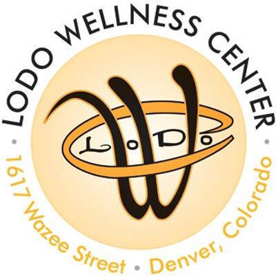 LoDo Wellness Center