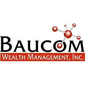 Baucom Wealth Management, Inc.