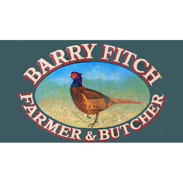 Barry Fitch Butchers - Derby, Derbyshire DE21 5DF - 01332 831217   ShowMeLocal.com