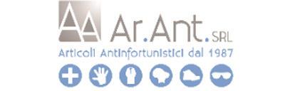 Ar.Ant.