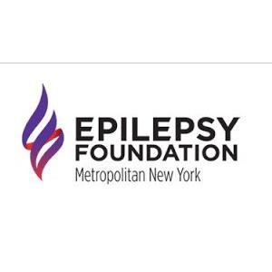 Epilepsy Foundation of Metropolitan New York