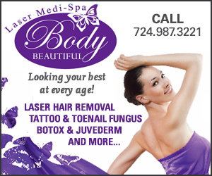 Body Beautiful Laser Medi Spa Monroeville Pa