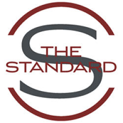 The Standard at Knoxville