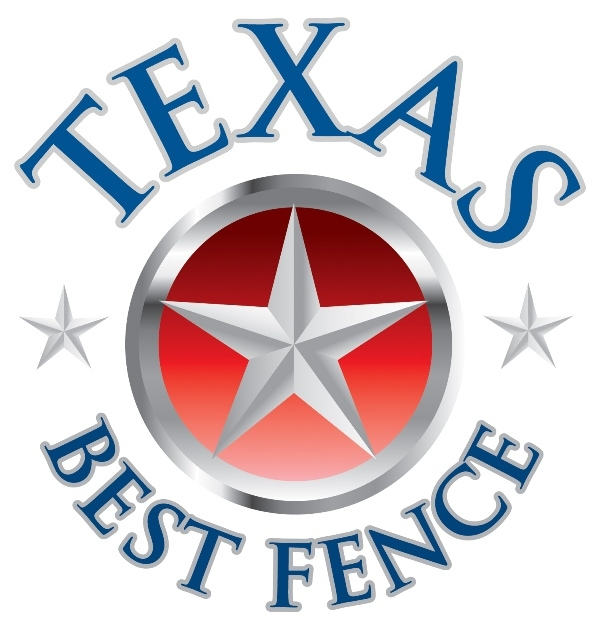 Fence Contractor in TX Lewisville 75057 Texas Best Fence 500 Tx-121 Bus  (972)245-0640
