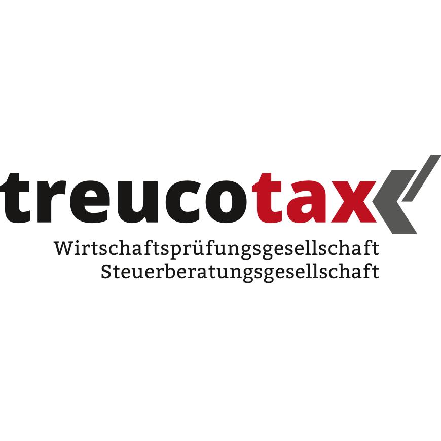 Bild zu Treucotax GmbH in Wiesbaden