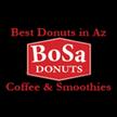 Bosa Dunuts