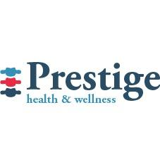 Prestige Health & Wellness
