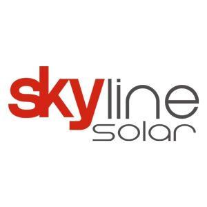 Skyline Solar - Pleasant Grove, UT 84062 - (855)475-9765 | ShowMeLocal.com