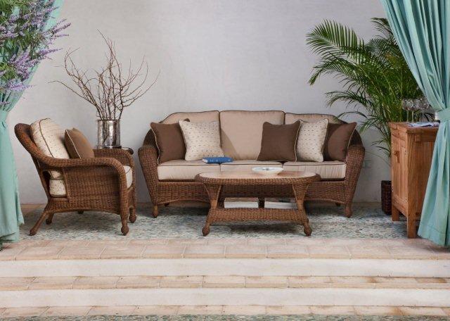 Sabine pools spas furniture lafayette louisiana la for Affordable furniture lafayette la