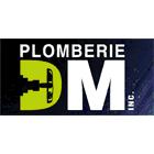 Plomberie DM Inc