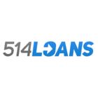 514 Loans Canada - Payday Loan Alternative