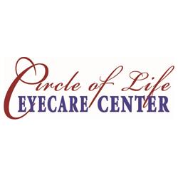 Circle Of Life Eyecare Center