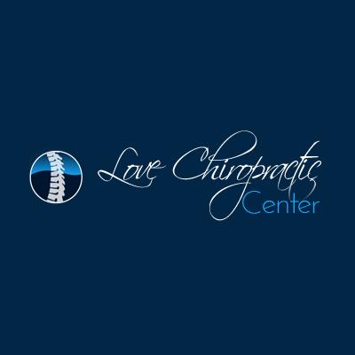 Love Chiropractic Center - Lincoln, NE - Chiropractors