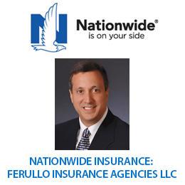 Nationwide Insurance: Ferullo Insurance Agencies LLC
