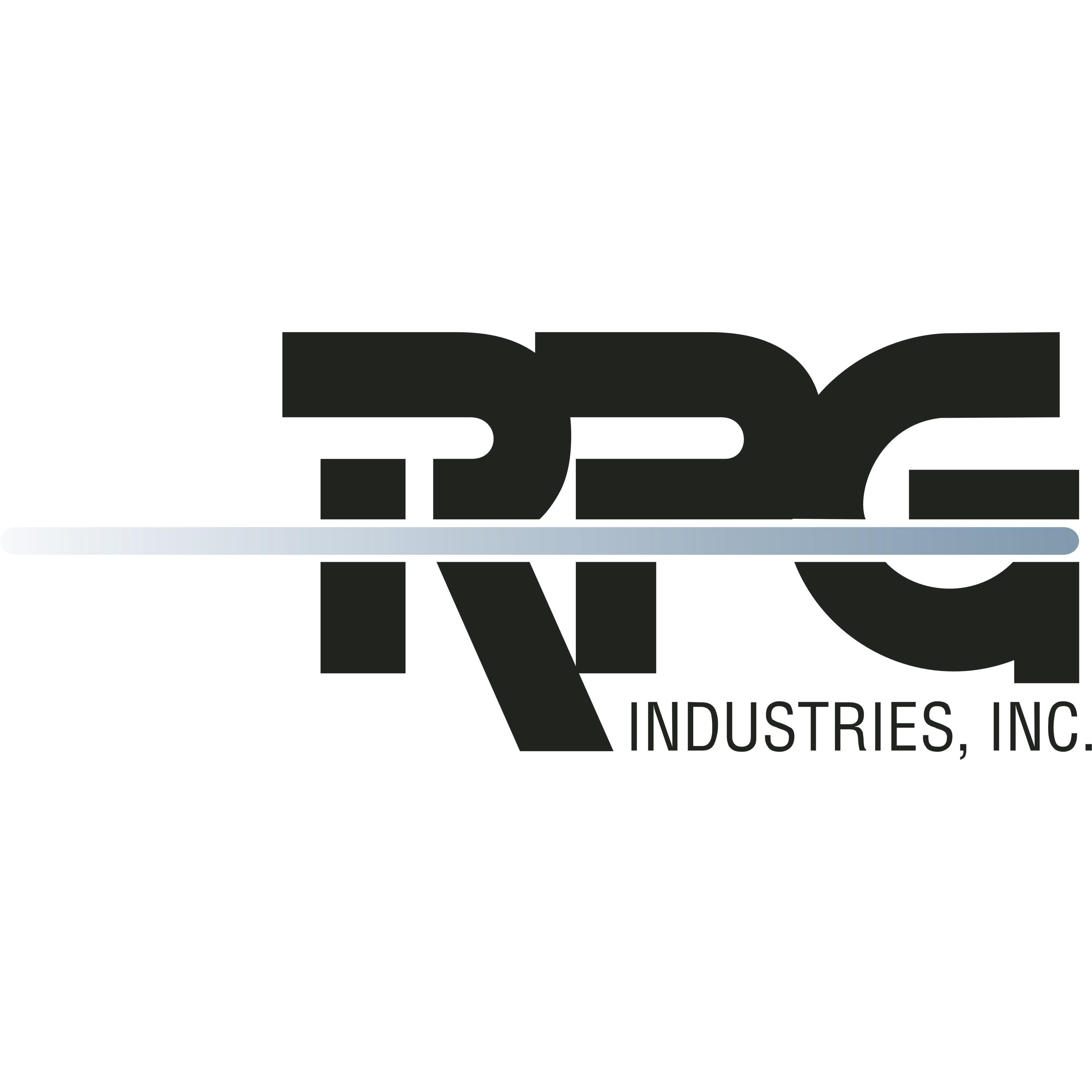 RPG Industries, Inc. - Tipp City, OH - General Contractors