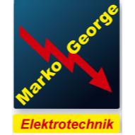 Bild zu Elektrotechnik Marko George in Gelsenkirchen