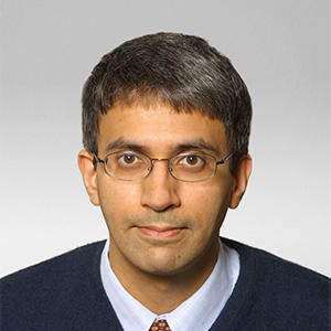 Rishi Arora, MD Other Specialty
