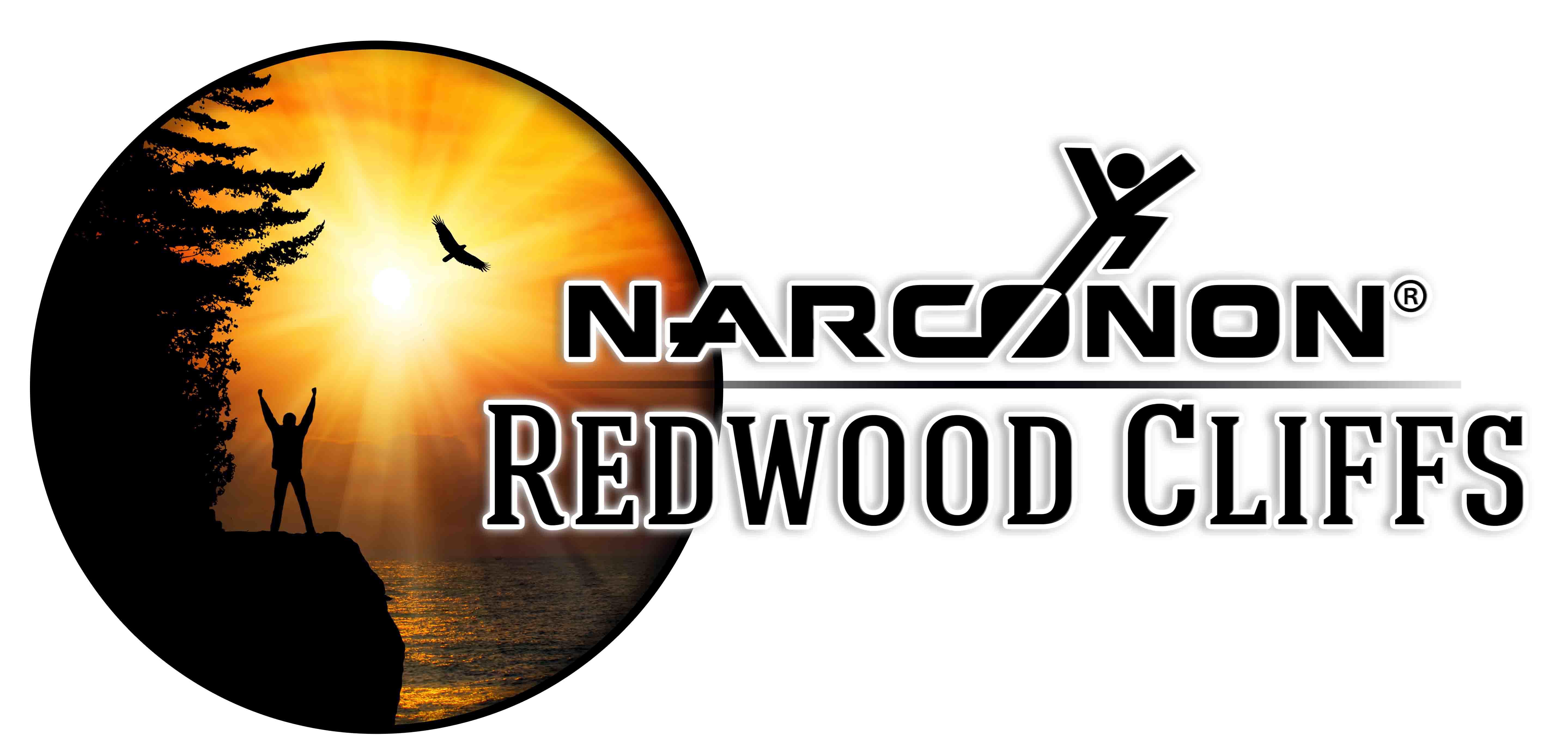 Narconon Redwood Cliffs Drug Rehab